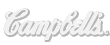 Campbell&#39;s Logo