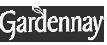 Gardennay Logo