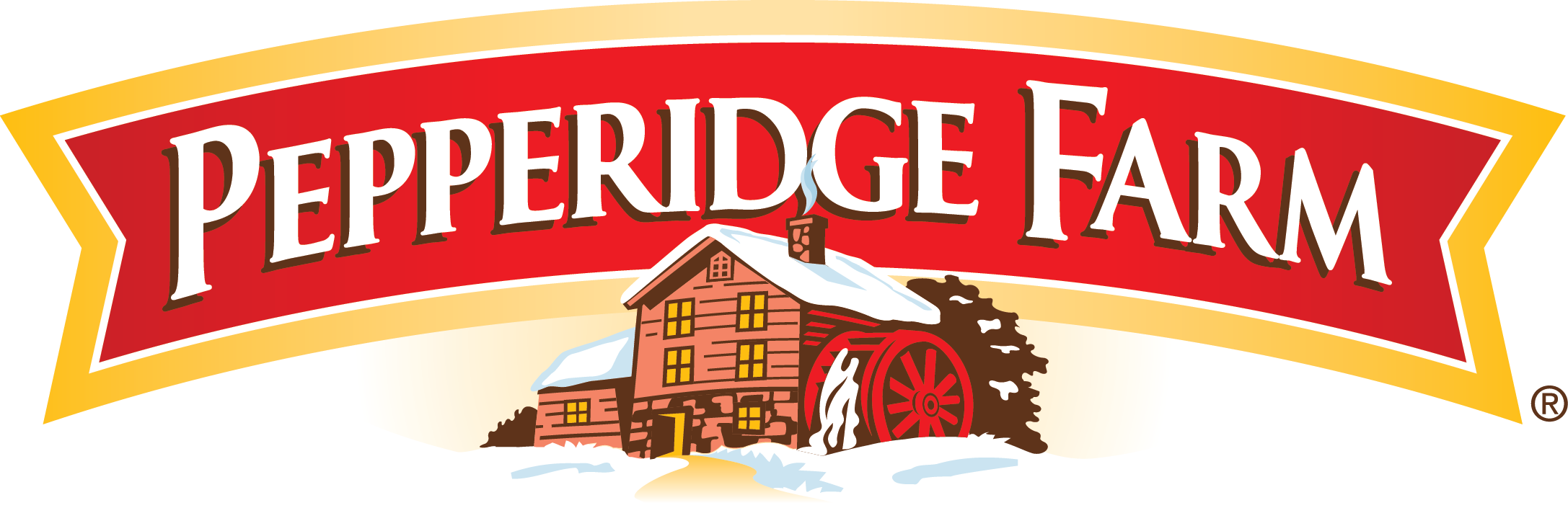 Logo - Pepperidge Farm