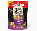 Campbell's Mélange Pour Soupe