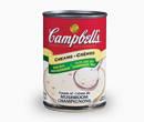 Campbell's Condensed