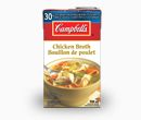 Campbells Broths