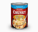 Campbells Chunky