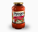 Prego