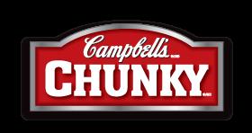 Campbell's Chunky Logo