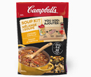 Campbell's Soup Kits